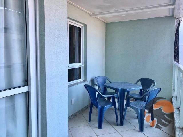 Apartamento com 1 quarto à venda - Centro - Guarapari/ES - Foto 11