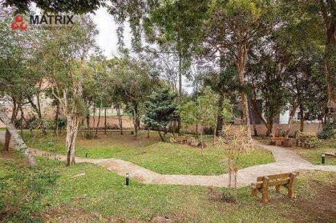 Apartamento com 3 dormitórios à venda, 71 m² por R$ 245.000,00 - Barreirinha - Curitiba/PR - Foto 11