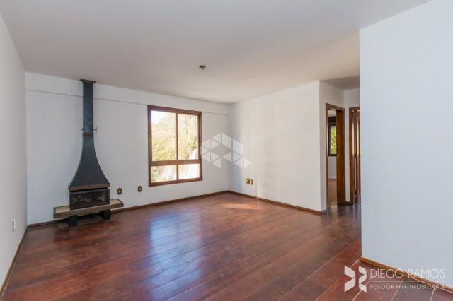 Apartamento à venda com 2 dormitórios em Higienópolis, Porto alegre cod:9923484 - Foto 2