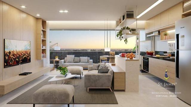 Lançamento apartamentos 3 quartos na Aldeota!!! - Foto 2