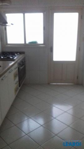 Casa à venda com 3 dormitórios em Tucuruvi, São paulo cod:464934 - Foto 7