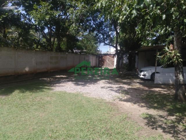 Apartamento à venda com 4 dormitórios cod:705034 - Foto 2