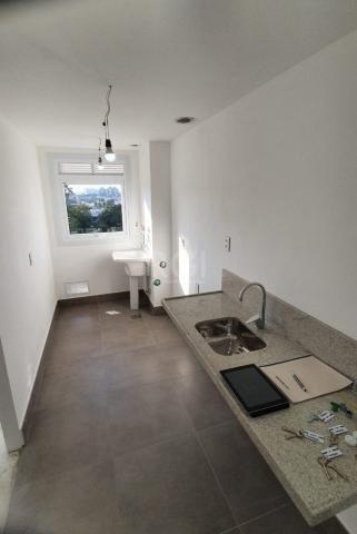 Apartamento à venda com 3 dormitórios em São sebastião, Porto alegre cod:EL56356660 - Foto 14