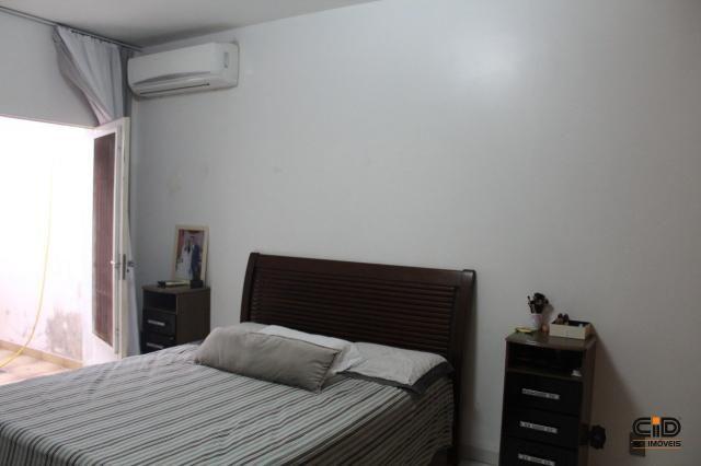 Escritório à venda em Santa cruz, Cuiabá cod:CID2167 - Foto 10
