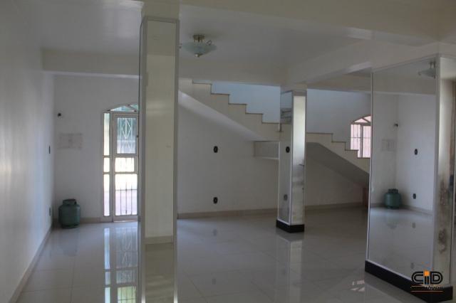 Escritório à venda em Santa cruz, Cuiabá cod:CID2167 - Foto 4