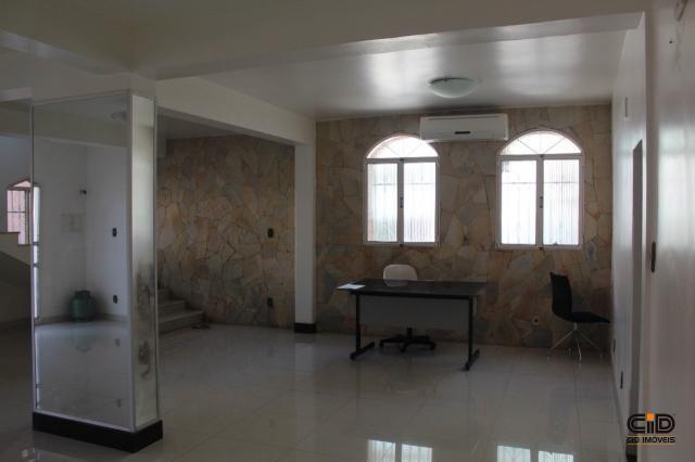 Escritório à venda em Santa cruz, Cuiabá cod:CID2167 - Foto 3