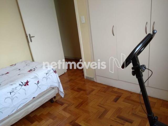 Apartamento à venda com 3 dormitórios em Padre eustáquio, Belo horizonte cod:712068 - Foto 11