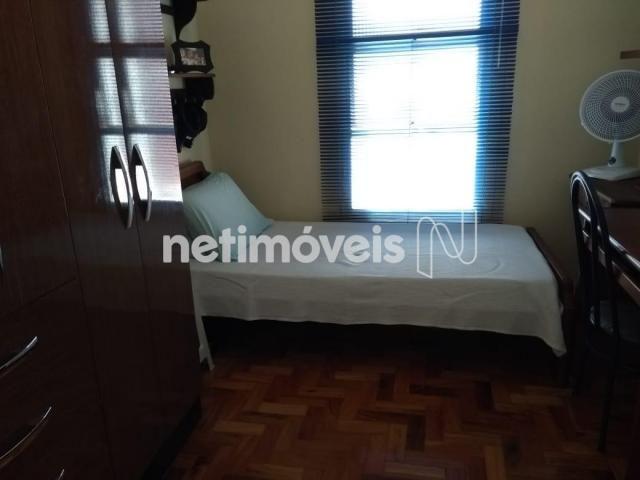 Apartamento à venda com 3 dormitórios em Padre eustáquio, Belo horizonte cod:712068 - Foto 12