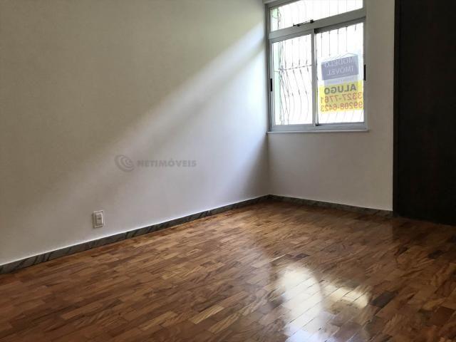 Apartamento à venda com 3 dormitórios em João pinheiro, Belo horizonte cod:690584 - Foto 10