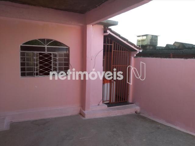 Casa à venda com 5 dormitórios em Serra verde (venda nova), Belo horizonte cod:700921 - Foto 17