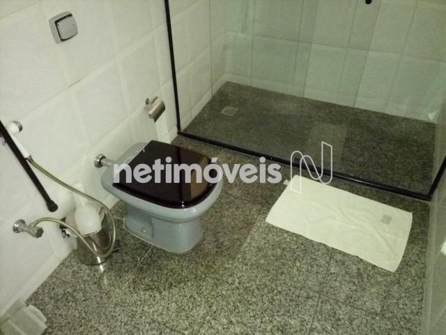 Apartamento à venda com 3 dormitórios em Santo andré, Belo horizonte cod:737505 - Foto 11