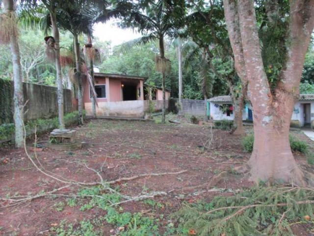 CHÁCARA PARA LOCAÇÃO NO COLONIA COM 15000M², DE FUNDO PARA A REPRESA BILLINGS - Foto 13