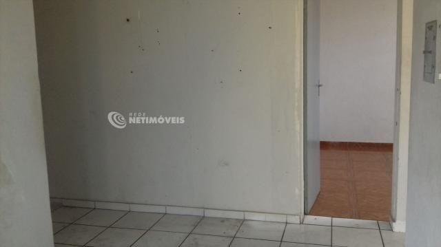 Terreno à venda com 0 dormitórios em Eldorado, Contagem cod:629793 - Foto 18