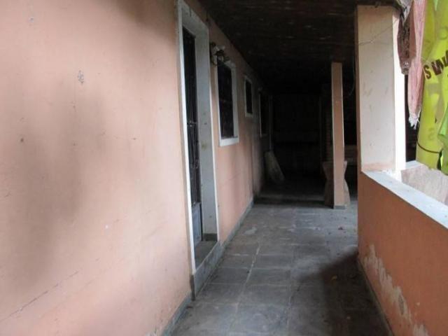 CHÁCARA PARA LOCAÇÃO NO COLONIA COM 15000M², DE FUNDO PARA A REPRESA BILLINGS - Foto 18