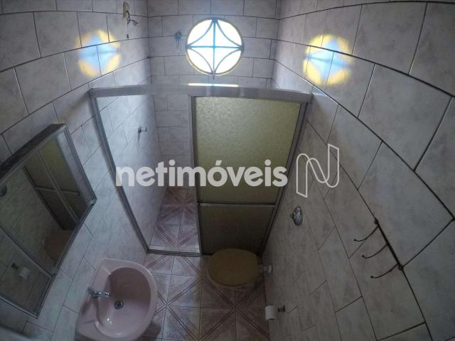 Casa para alugar com 2 dormitórios cod:785504 - Foto 11