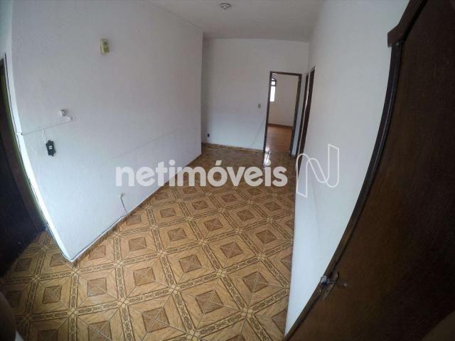 Casa para alugar com 2 dormitórios cod:785504 - Foto 4