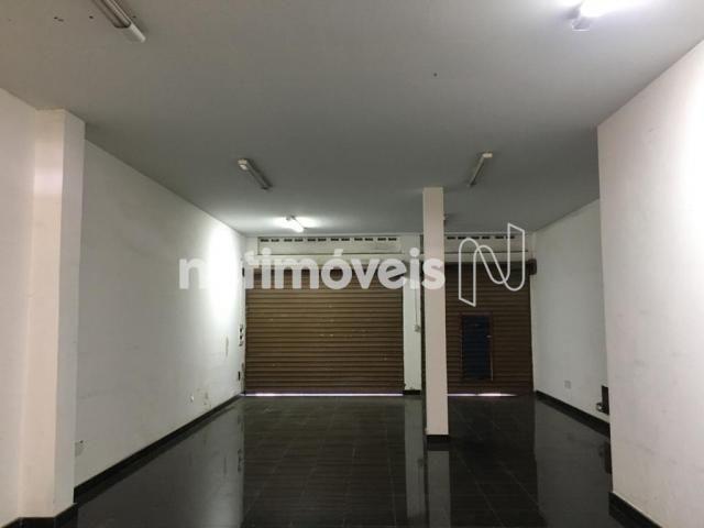 Loja comercial para alugar em Nossa senhora da conceição, Linhares cod:776042 - Foto 5