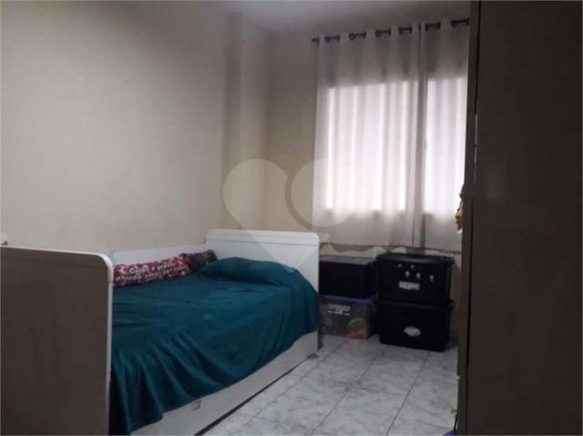 Apartamento à venda com 2 dormitórios em Méier, Rio de janeiro cod:69-IM395432 - Foto 8