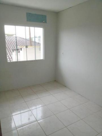 Casa para alugar com 3 dormitórios em Nova brasília, Joinville cod:L19174 - Foto 11