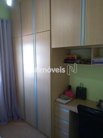 Casa à venda com 5 dormitórios em Serra verde (venda nova), Belo horizonte cod:700921 - Foto 5
