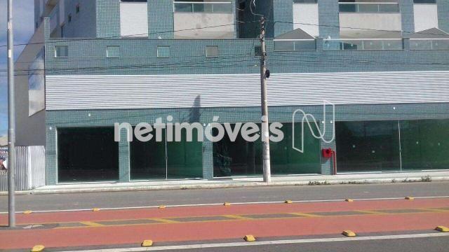 Loja comercial para alugar em Três barras, Linhares cod:747831 - Foto 4