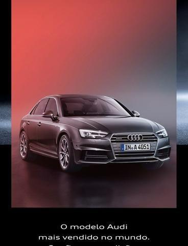 Audi A5 Sportback 1.8T 2015 - Foto 7