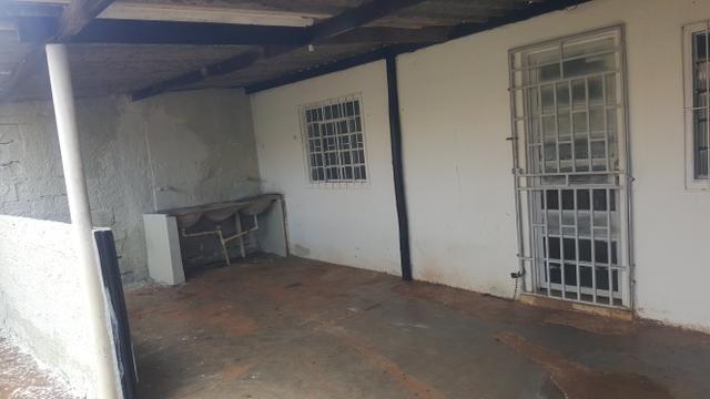 Alugo uma casa no bairro st luzia prox. terminal st luzia - Foto 7