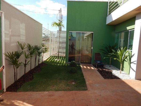 Apartamento com 1 quarto no Residencial Luisa Borges - Bairro Conjunto Vera Cruz em Goiân - Foto 2