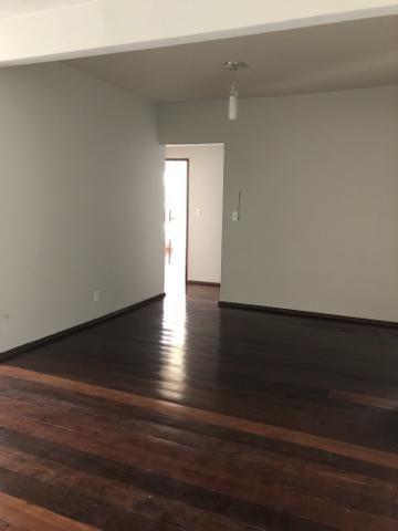 Apartamento grande e com uma vista maravilhosa!!! - Foto 15