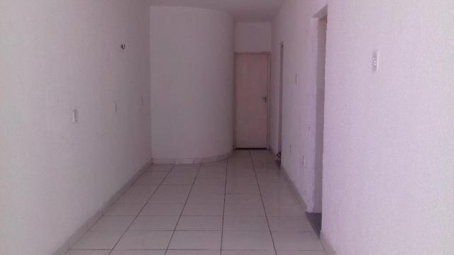 Casa residencial à venda, São João Do Tauape, Fortaleza. - Foto 8