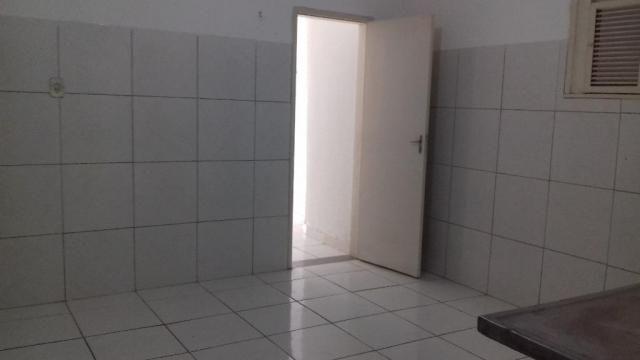 Casa residencial à venda, São João Do Tauape, Fortaleza. - Foto 19