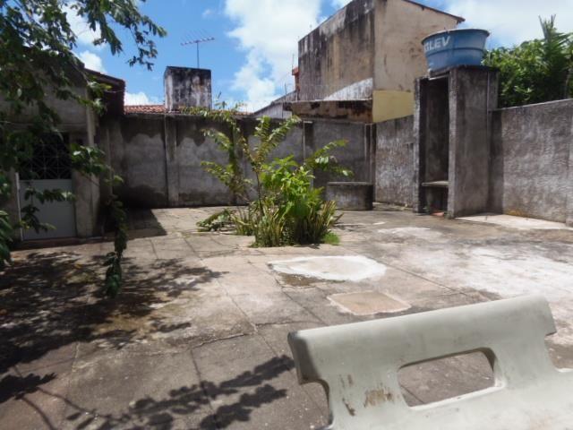 Casa residencial à venda, Vila União, Fortaleza. - Foto 16