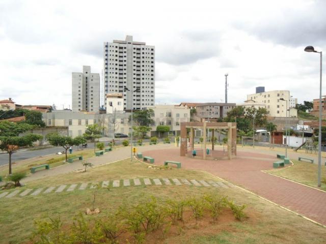 Apartamento à venda com 3 dormitórios em Heliópolis, Belo horizonte cod:476903 - Foto 11