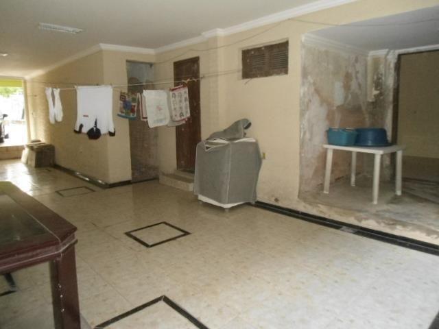 Casa com 22 dormitórios à venda, 1800 m² por R$ 3.000.000,00 - Montese - Fortaleza/CE - Foto 7