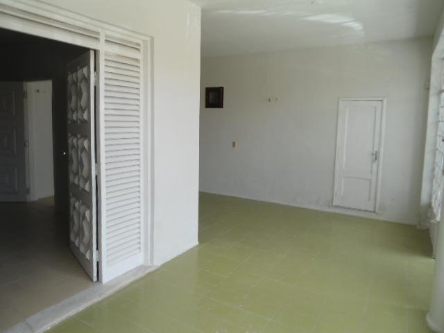 Casa com 5 dormitórios à venda, 278 m² por R$ 390.000,00 - Montese - Fortaleza/CE - Foto 5