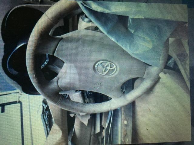 Sucata Toyota Hilux SW4 3.0 16v 2009 para retirada de peças - Foto 7