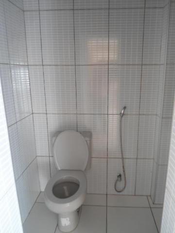 Casa residencial à venda, Vila União, Fortaleza. - Foto 13