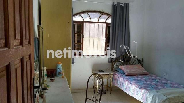 Casa à venda com 5 dormitórios em Praia de itaóca, Itapemirim cod:750358 - Foto 19