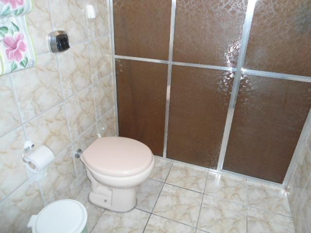 Casa à venda com 5 dormitórios em Carlos prates, Belo horizonte cod:512436 - Foto 9