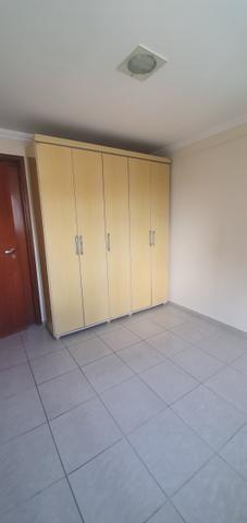 Vendo apto 2 quartos em Manaíra - Foto 8