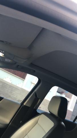 Chevrolet Equinox turbo Premium - Foto 5