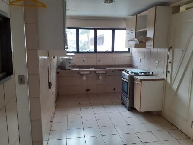 Apartamento à venda, 3 quartos, 2 vagas, Aldeota - Fortaleza/CE - Foto 19