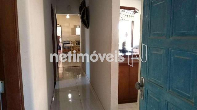 Casa à venda com 5 dormitórios em Praia de itaóca, Itapemirim cod:750358 - Foto 4