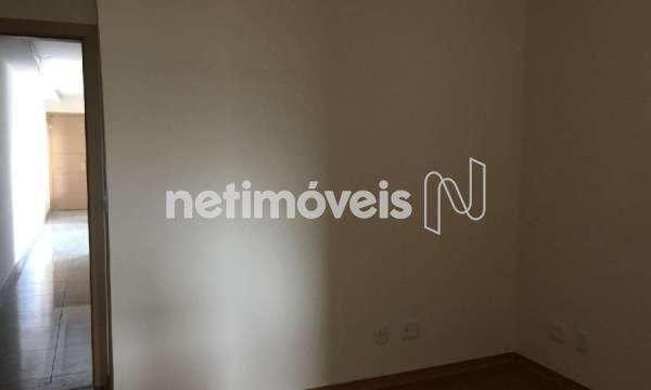 Apartamento à venda com 1 dormitórios em Savassi, Belo horizonte cod:756779 - Foto 6