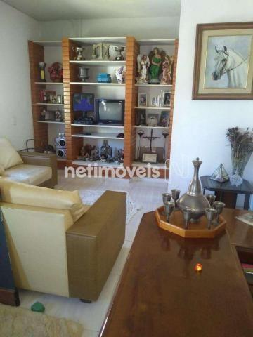 Casa à venda com 5 dormitórios em Praia de itaóca, Itapemirim cod:750358 - Foto 18