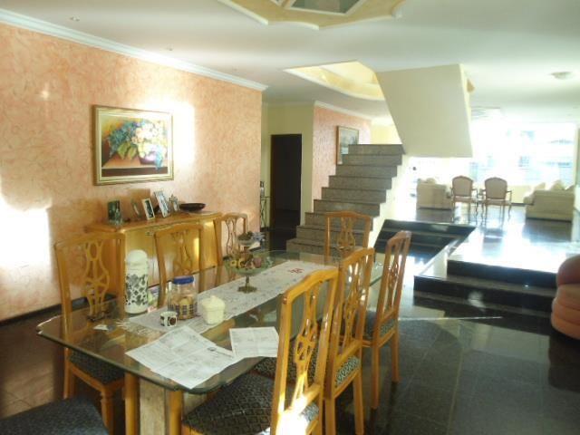 Casa com 22 dormitórios à venda, 1800 m² por R$ 3.000.000,00 - Montese - Fortaleza/CE - Foto 10