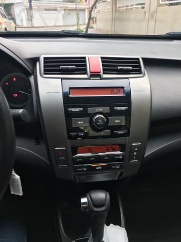 Honda City Ex automático ipva 2020 Pago - Foto 20