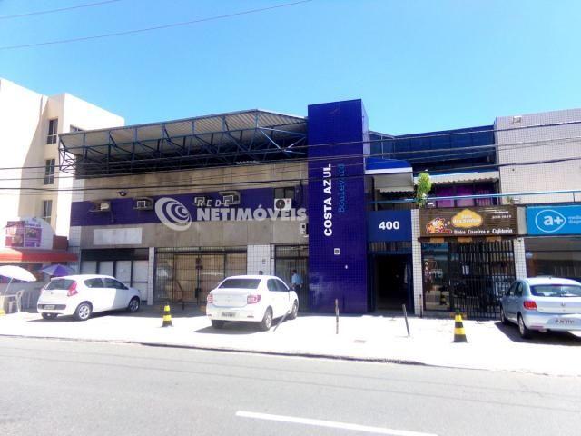 Escritório para alugar em Costa azul, Salvador cod:606221 - Foto 10