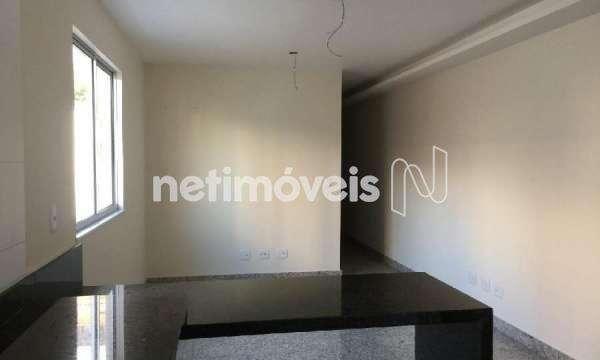 Apartamento à venda com 1 dormitórios em Savassi, Belo horizonte cod:756779