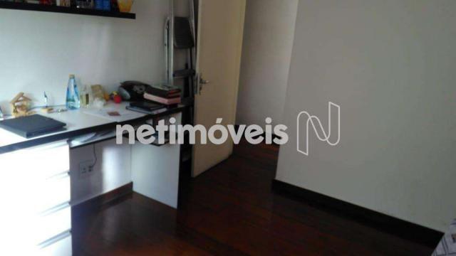 Apartamento à venda com 2 dormitórios em Santa mônica, Belo horizonte cod:751430 - Foto 8